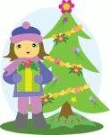 Cuento sobre la Navidad